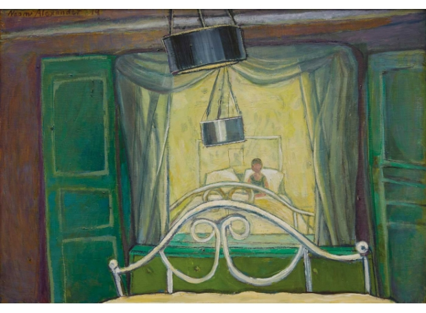 Alexander-Naomi-Naomi-in-Bed.jpg