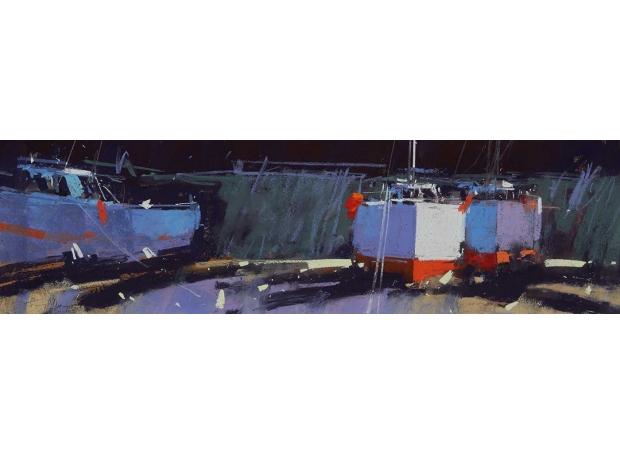 Allain-Tony-Low-Water-Porthleven.jpg