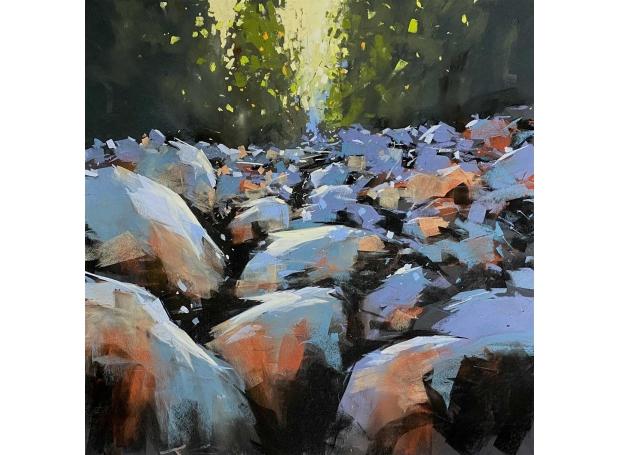 Allain-Tony-River-Rocks.jpg