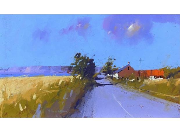Allain-Tony-Summer-Isle-Of-Wight.jpg