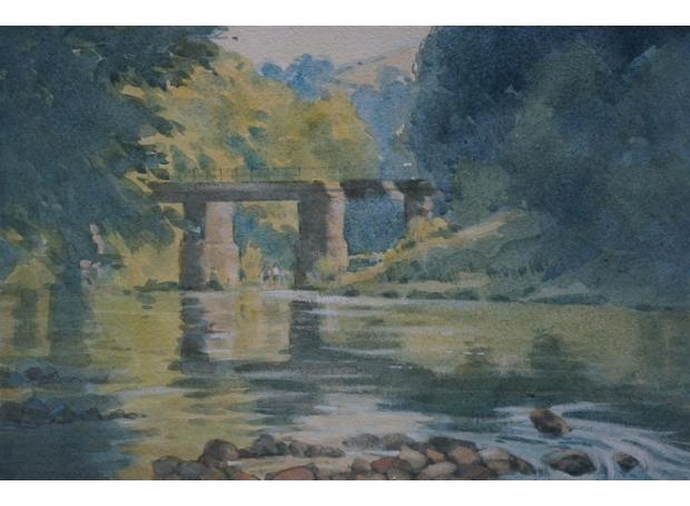 Allbrook-Colin-River-Taw-Summer-Evening.jpg