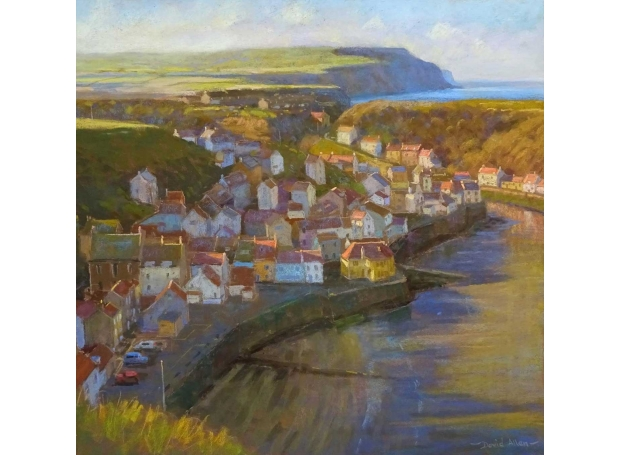Allen-David-Evening-Light-Staithes.jpg