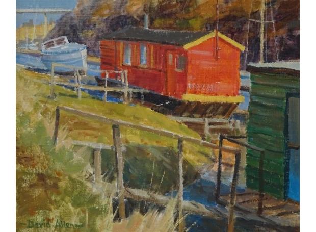 Allen-David-Houseboats-On-The-Esk-Whitby.jpg