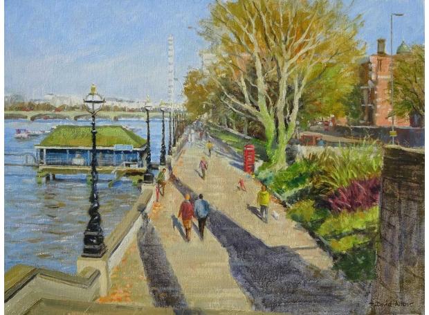 Allen-David-The-Thames-at-Lambeth-oil-18-in-x-24-in-.jpg