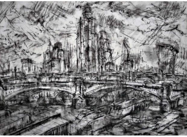 Allen-James-Southbank-across-the-Thames.jpg
