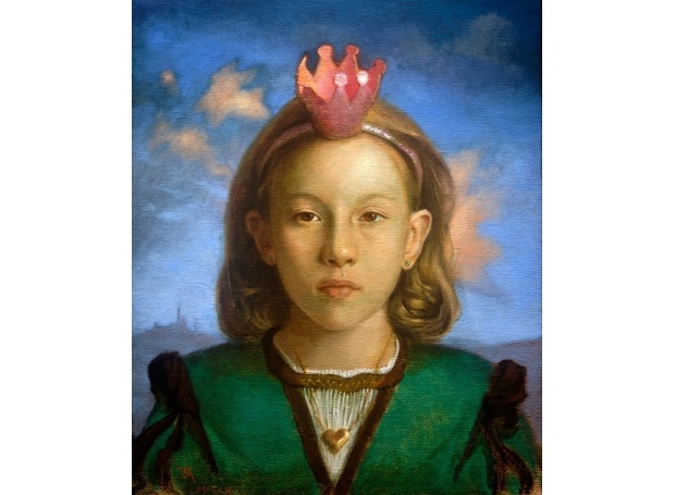Allen-Timothy-The-Painters-Daughter.jpg
