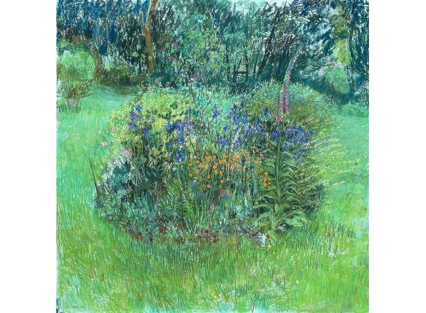 Ambrus-Glenys-September-Garden.jpg