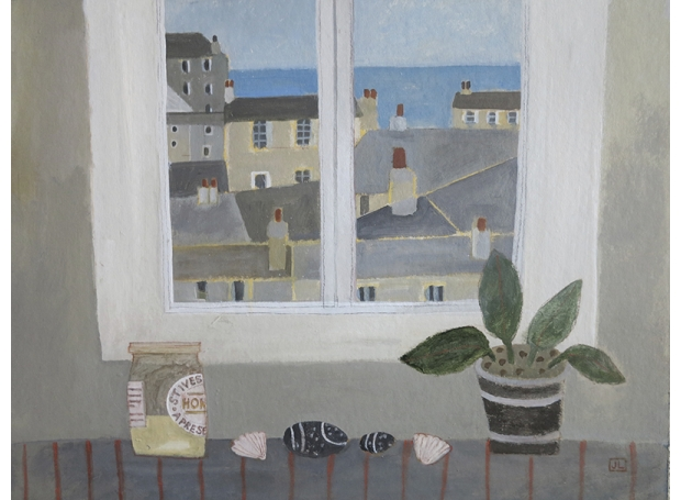 St Ives Window.jpg