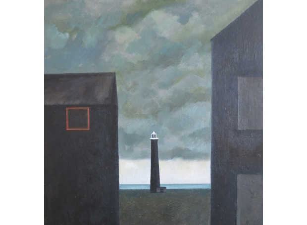 The Old Lighthouse.jpg