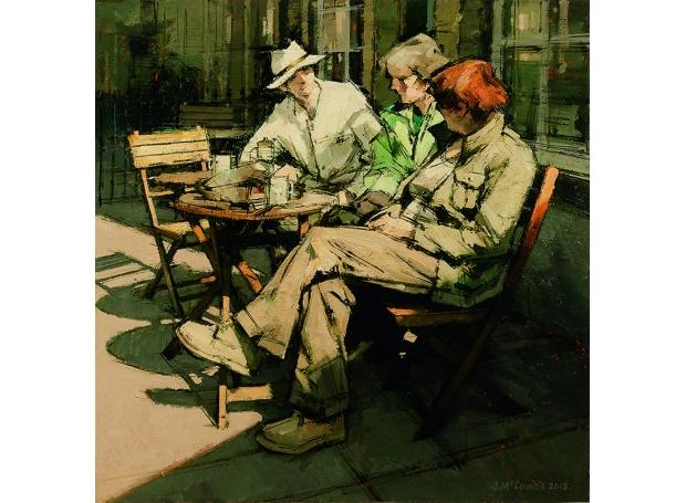 McCombs-John-Morning-Coffee-Delph.jpg