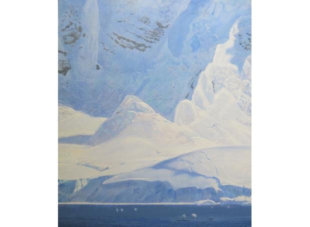 Rees-Darren-Humpbacks,-Gerlache-Strait.jpg