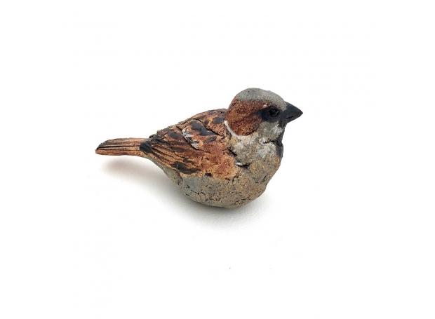 Griffiths-Simon-Sparrow-III.jpg