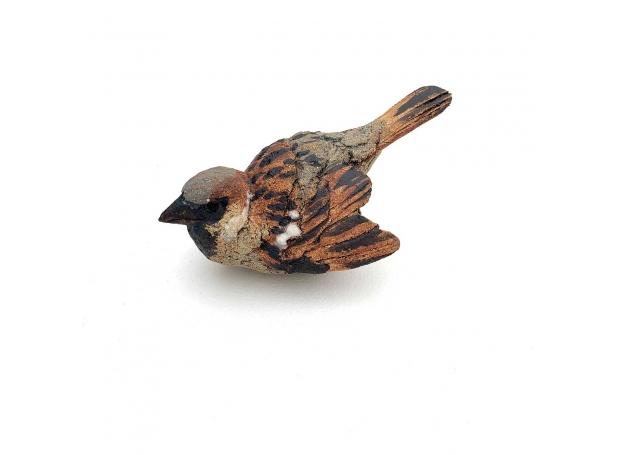 Griffiths-Simon-Sparrow.jpg