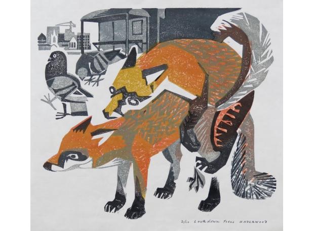 Underwood-Matt-Lockdown-Foxes.jpg