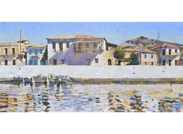 Peloponnese Waterfront.jpg