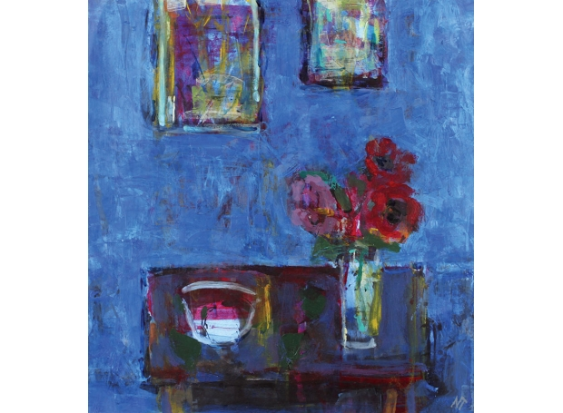 Tidman_Nick_Table-with-red-flowers.jpg