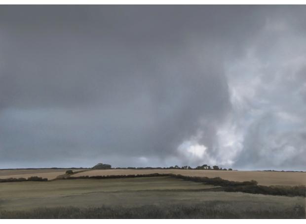 Watts-Terry-In passing rain.jpg