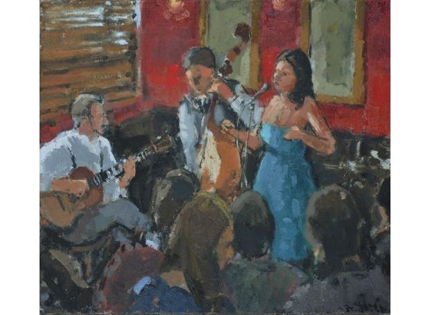 Jazz at The Brasshouse.jpg