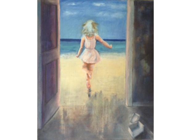 Aracil-Maria-Let Go and Play.jpeg