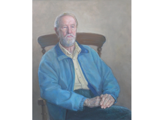 Keller-Jiri- Portrait of Gordon.jpg