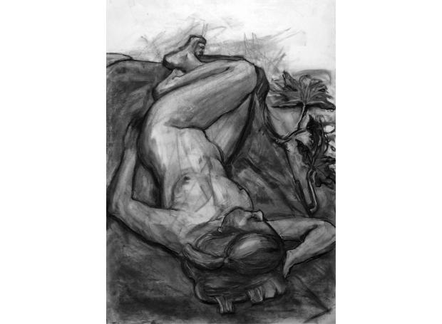Vanzan-Luigi-Persephone.jpg