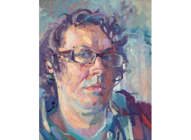 Farmer_Andrew_Self portrait.jpg