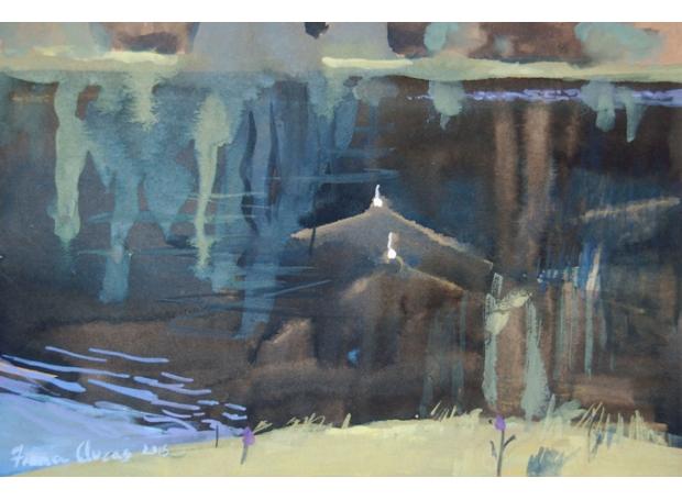 Clucas-Fiona-Mute-Swans-White-Loch-1.jpg