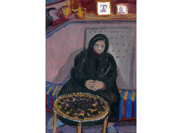 Alexander-Naomi-Bedouin-Woman-sitting-Shiva.jpg