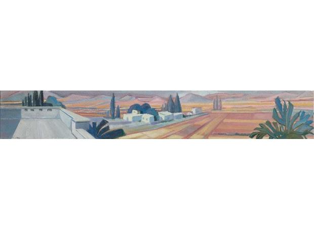 Alexander-Naomi-View-of-Golan-Heights.jpg