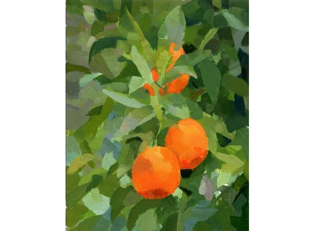 Bennett-Chris-Three-Tangerines.jpg