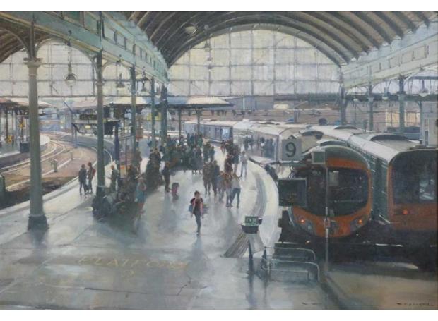Curtis-David-Platform-9---Newcastle-Station.jpg