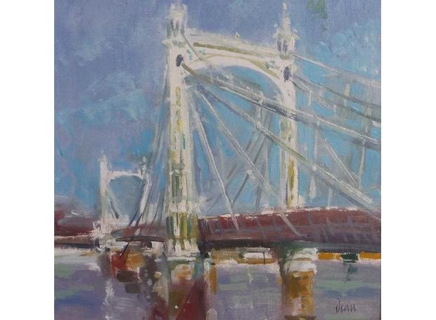 Dean-WIlliam-Albert-Bridge.jpg