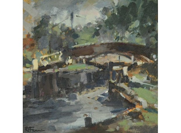 Ferrin-Roger-From-the-Towpath.jpg