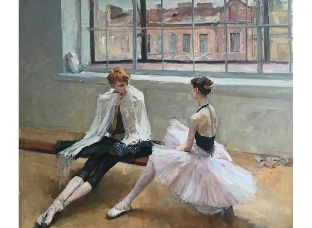 Gridnev-Valeriy-In-the-Studio.jpg