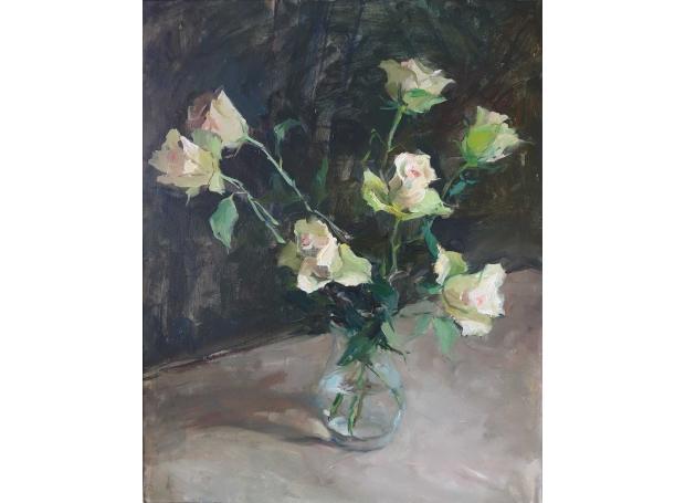 Gridnev-Valeriy-Roses.jpg