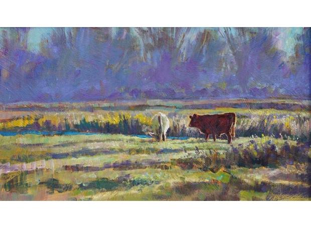 King-Andrew-Cattle-September-Mist-Halvergate.jpg