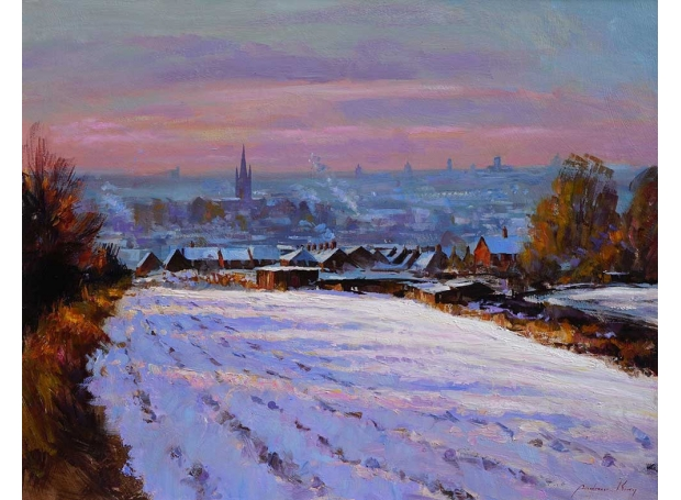 King-Andrew-Towards-Norwich-Cathedral-Winter.jpg