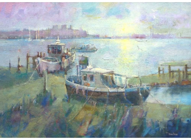 Wanless-Tom-Another-Day-at-the-Estuary.jpg