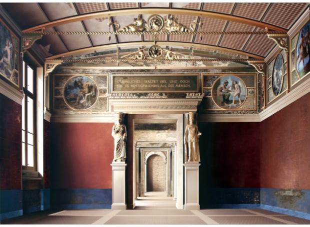 Ben-Johnson-Room of the Niobids 180 x 252 cm.jpg