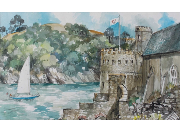 Bone_Charles_Dartmouth-Castle.jpg