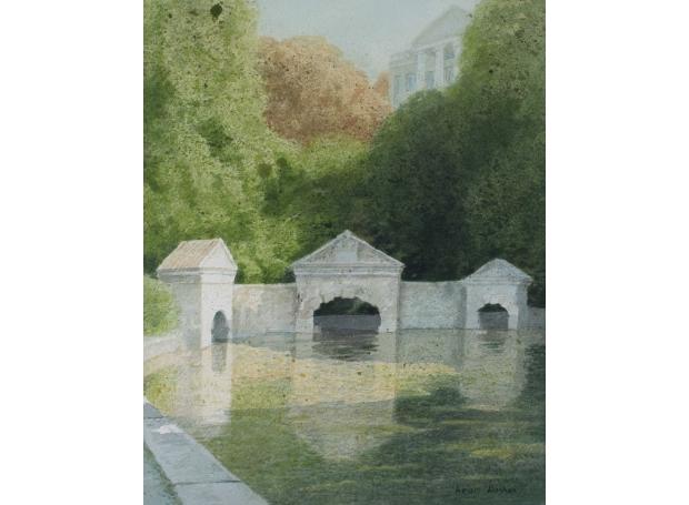 Hughes_Kevin-Michael_Pond-Prior-Park-Bath.jpg