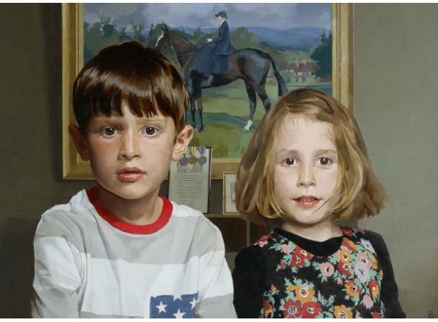 Brason-Paul-Arthur-and-Lottie.jpg