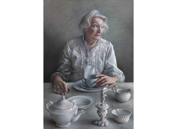 Escofet-Miriam-Study-of-My-Mother-for-'An-Angel-at-My-Table'-(FOR-CATALOGUE).jpg