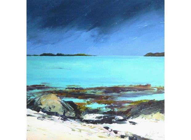 Mitchel-Claire-Seaweed-Shore-Isle-of-Barra.jpg