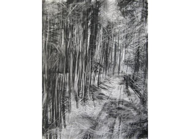 Baldwin-Janine-Cropton-Forest II.jpg