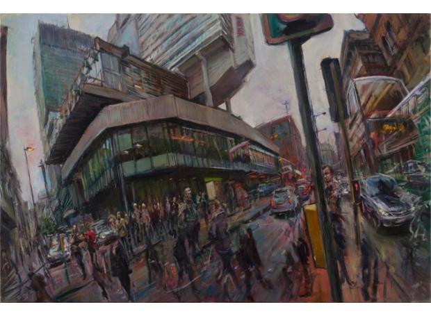 Pointon-Rob-Portland-Street-Manchester.jpg