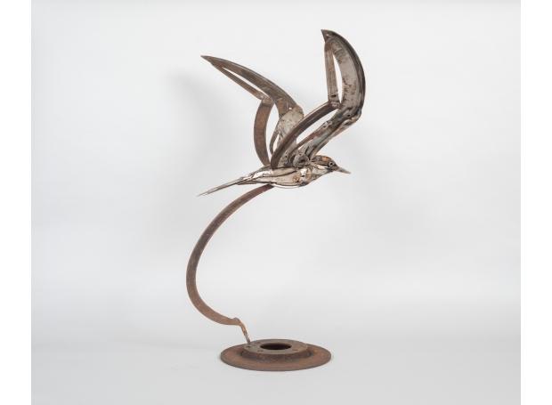 Mead Harriet Scissor Winged Tern  (2).jpg
