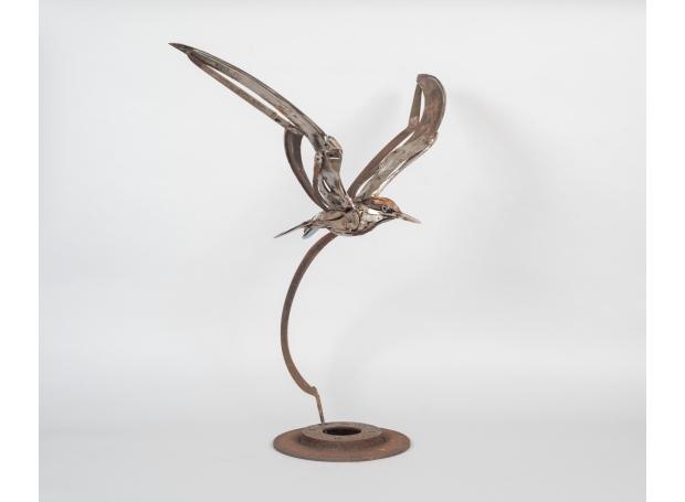 Mead Harriet Scissor Winged Tern  (3).jpg