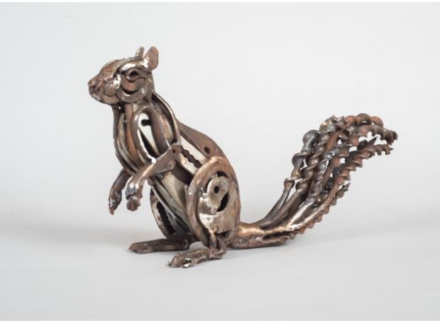 Mead Harriet Secret Squirrel (2).jpg