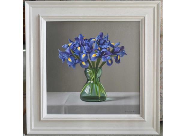McKie-Lucy-Irises-in-Bulb-Vase.jpg